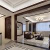 长沙市全屋纯实木家具、订制实木房门、橱柜门选用油漆
