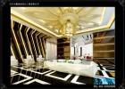 提供售楼*装修设计及改造服务_沈阳工装装修设计公司