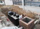全自动实验室污水处理设备