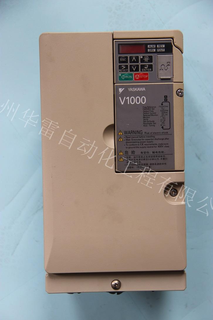 安川变频器维修 台达变频器维修 WS变频器维修