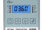 供应工业在线PH计,酸度计,PH仪表,PG8588