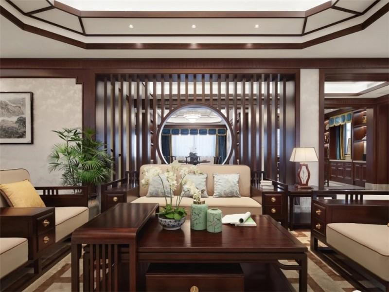 长沙市纯实木全屋家具、定做实木柜门、护墙板国产木材