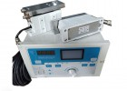 供应全自动张力控制器 手动恒张力检测器磁粉器