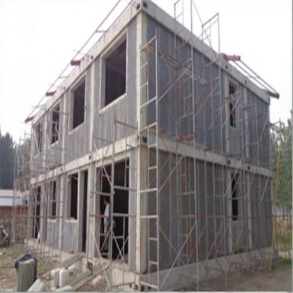 西宁轻质隔墙板厂家直销 (54)