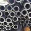 贵阳不锈钢无缝钢管批发市场 无缝管现货供应