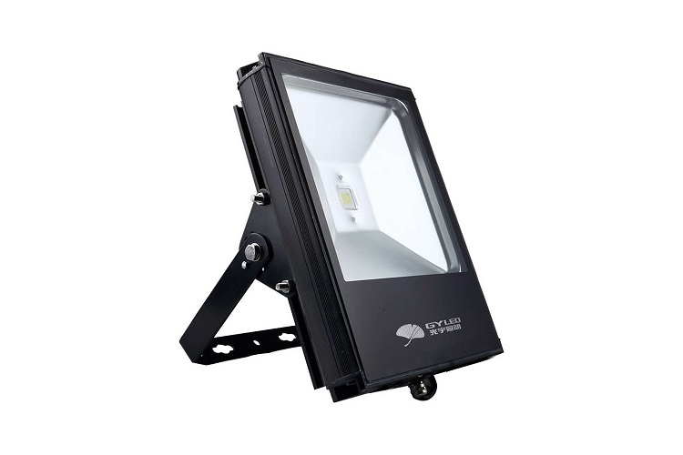 LED户外景观照明370型泛光灯、投光灯