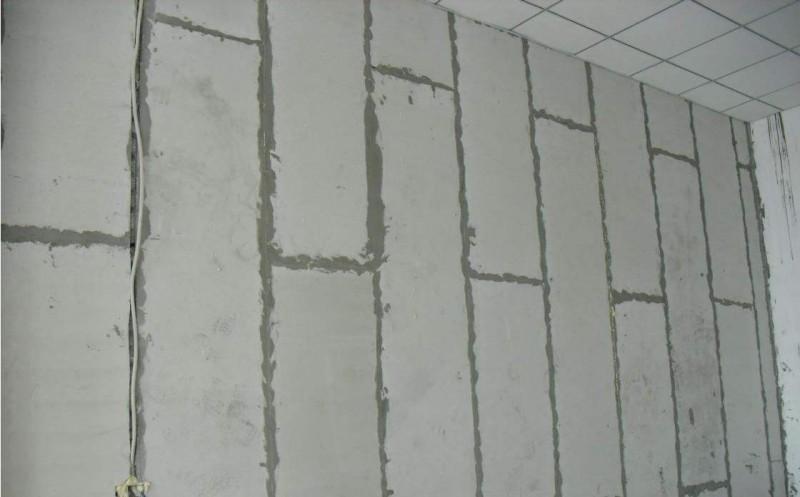 海东轻质隔墙板-德令哈轻质隔墙板-海东ALC板报价