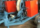 0.75吨张力机 液压制动张力机 张力机生产厂家