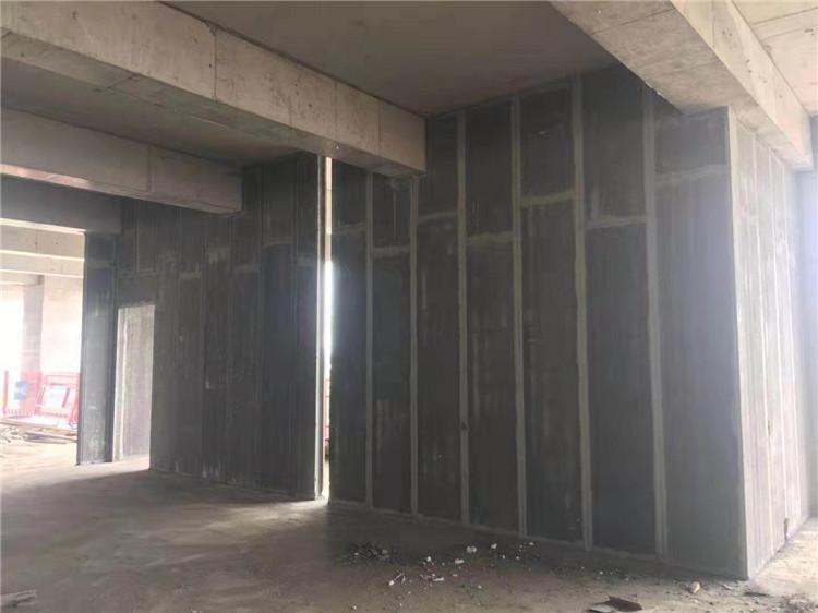 西宁轻质隔墙板厂家直销 (43)
