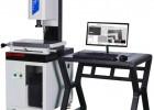 2.5次元影像仪合肥,安徽影像测量仪