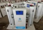 区生物实验室污水处理设备报价