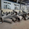 铸钢厂家生产直接供应 景洪市全民健身中心 大型钢结构铸钢件