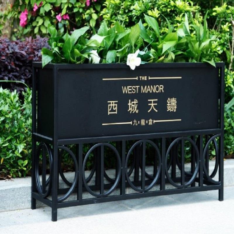 秦皇岛立式管道泵安装示意图ISW80-160 秦皇岛立式管道泵安装示意图ISW80-160