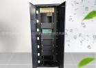 720芯配线架ODF安装图片展示