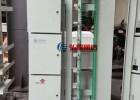 开放式MODF、OMDF光纤总配线架