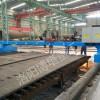 北京数控等离子火焰切割机 吉林龙门式火焰切割机
