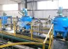 成套鋰萃取新型高效提取設備