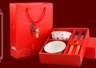重庆食品包装,餐饮碗筷包装,工厂报价