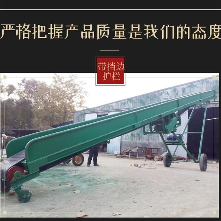 持股or持币过节?这份数据告诉你 江西南昌变频柱塞泥浆泵压滤机专用泵