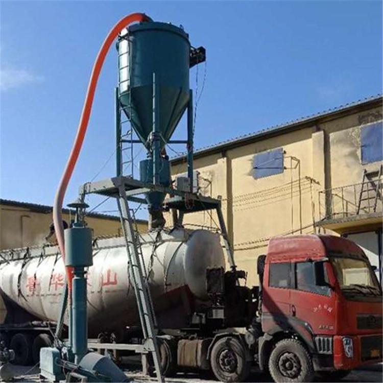 离心泵:NIM150-400配件号:230.