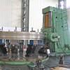 求購二手5米滾齒機大廠制造