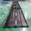 背贴式止水带-衡荣背贴式橡胶止水带原理