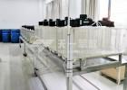 天一萃取研制新型萃取设备CWX系列萃取槽(混合澄清槽)