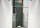 盒式144芯四網合一光纖配線柜規格尺寸齊全