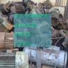 新鄉回收電機回收廢銅