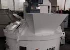 """行星式搅拌机为混合设备的升级改造带来了巨大的""""冲击"""""""
