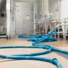 进口马牌软管continental -海成工业科技现货提供