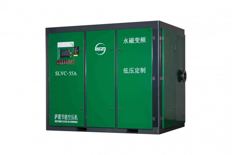 熔喷布机专用空压机厂家直销|空压机价格|空压机什么牌子质量好