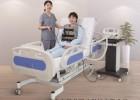振动排痰机减轻气管刺激生产厂家