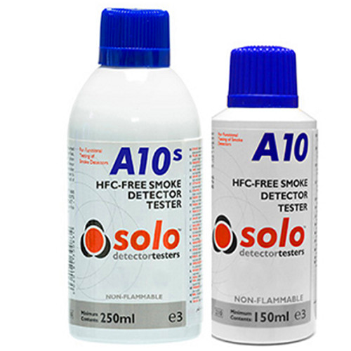 SOLO探测气体A10