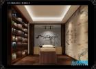 中美容院如何装修设计_沈阳美容院装修设计公司