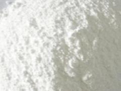 苏威PTFE聚四氟乙烯耐磨改性剂
