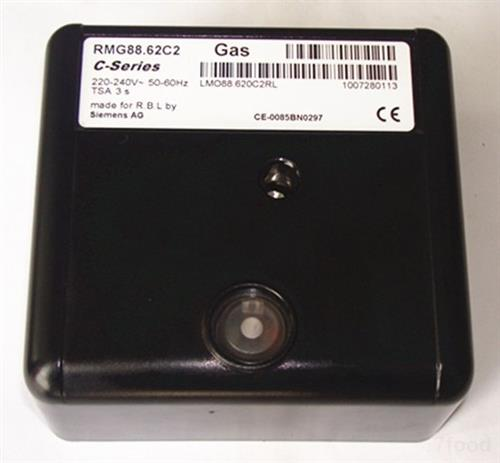 鹏繁直销SQN90.570A2793燃烧器配件西门子伺服电机