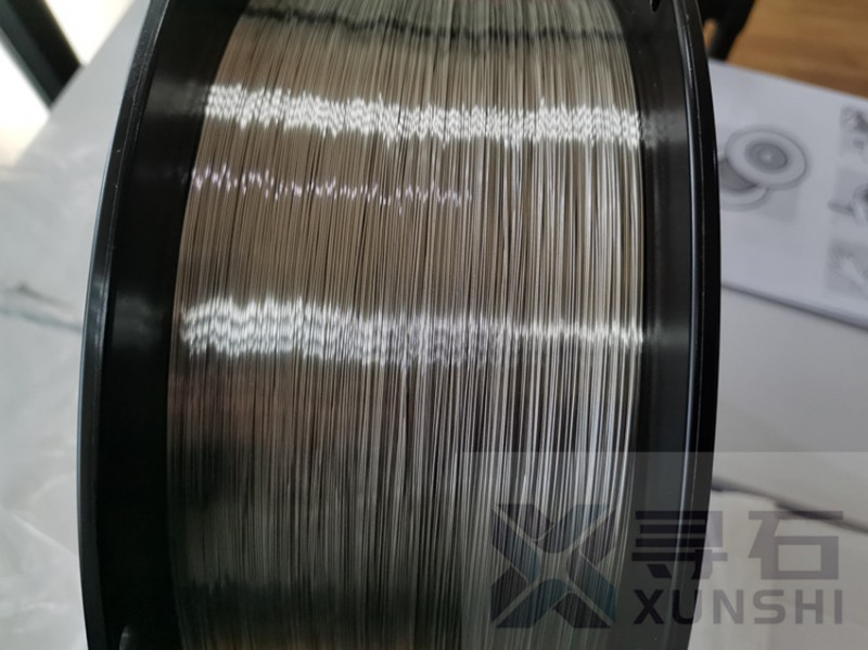美国进口高温波导丝直径0.5mm现货
