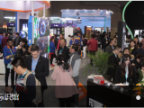 2021**十九届上海**广告技术设备展览会7月份上海机床展