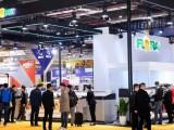 202129届上海**广告技术设备展览会