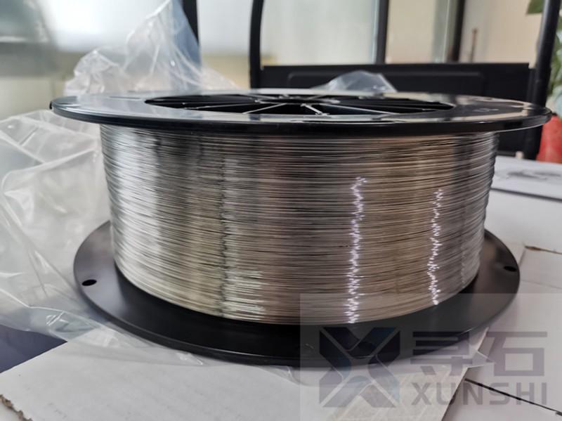 直径0.5mm美国进口波导丝现货供应