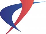 2021亚洲烘干干燥产业博览会|8月广州烘干干燥展