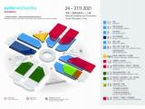 2021年上海**汽车零配件、维修检测诊断设备服务用品展览会
