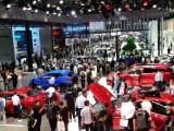2022(*十七届)北京**汽车展览会