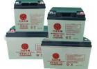 石達先鋒電池ST100-12總代理