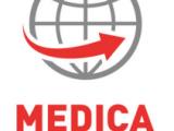 2021年苏州医疗器械**与服务展