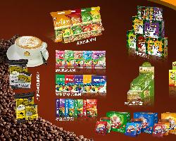 泉州丰泽(富来高)食品有限公司
