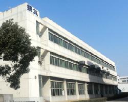 扬益电子科技(宁波)有限公司