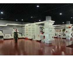 唐山博玉骨质瓷有限公司