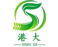 东莞市港大塑胶原料有限公司